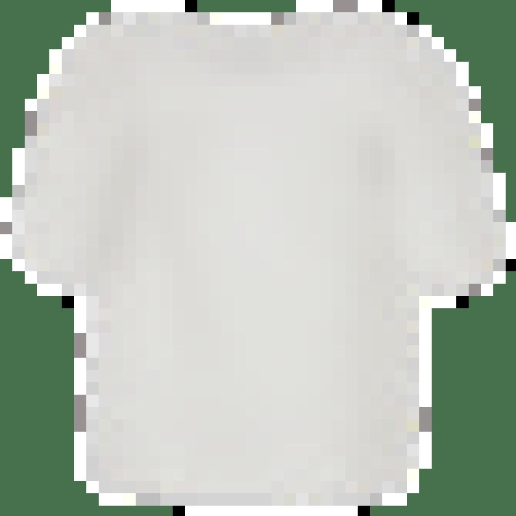 Bigi Shirt
