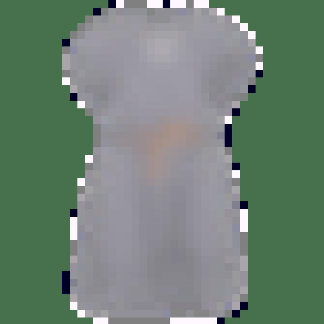Wupa Kleid