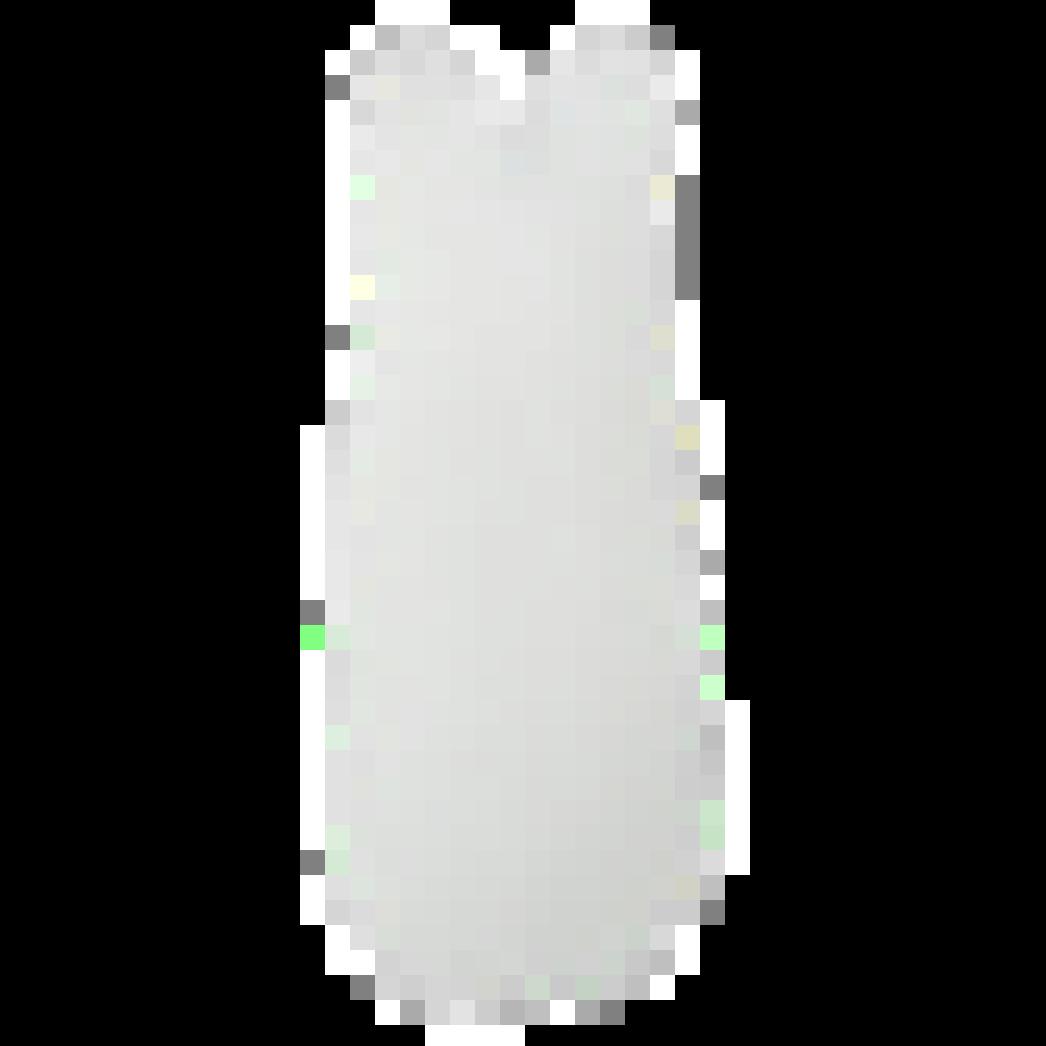 Waga Kleid