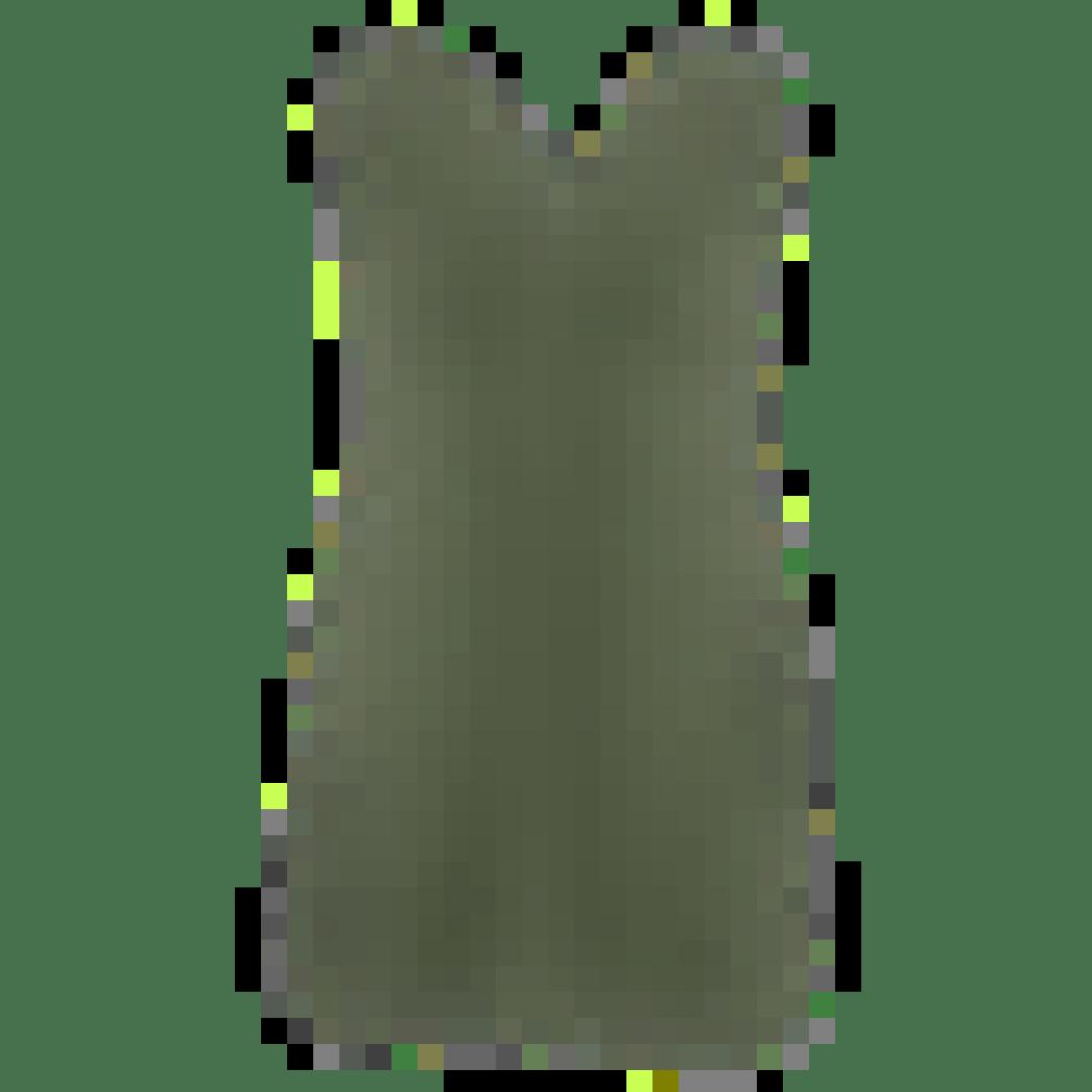 Woza Kleid