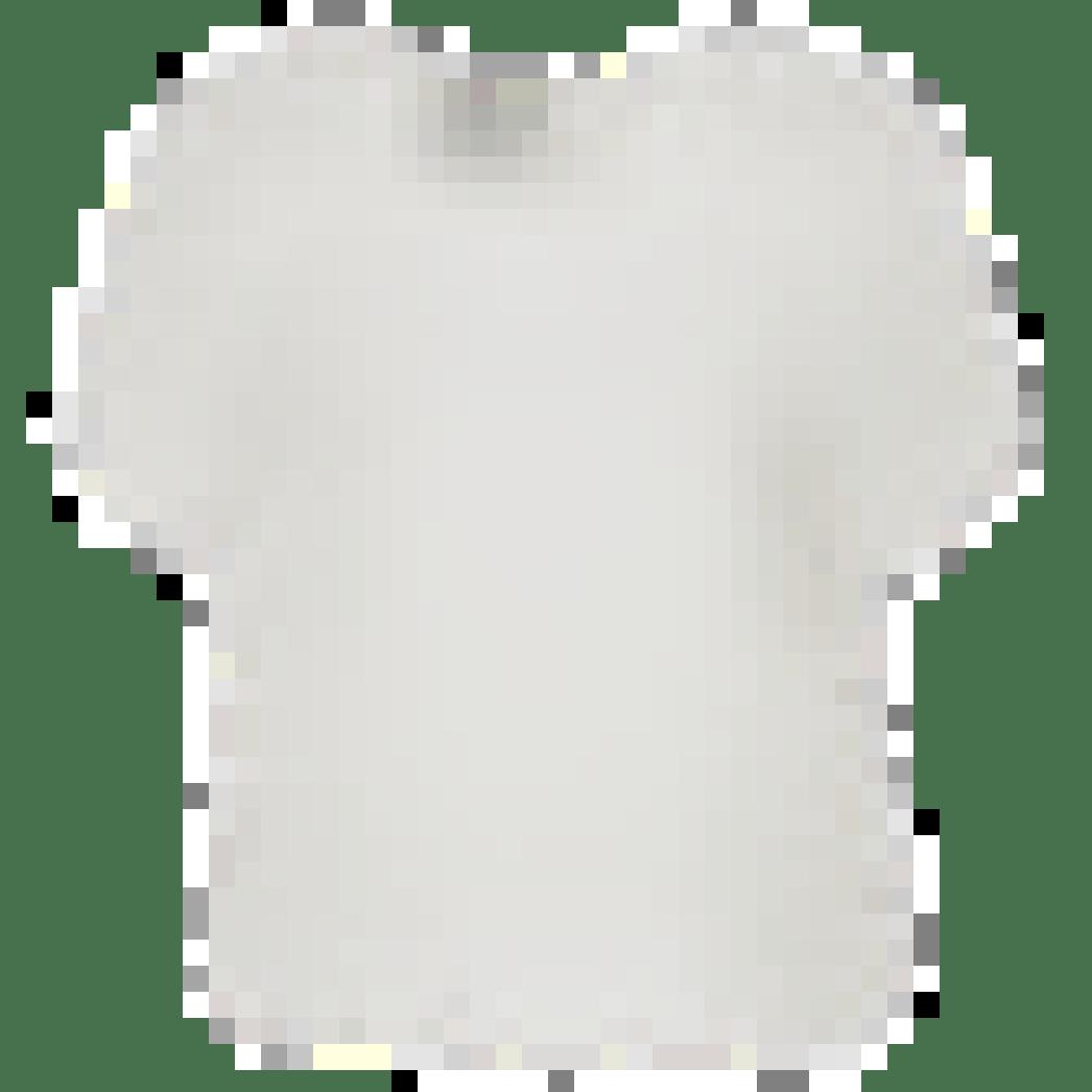 Gusto Shirt