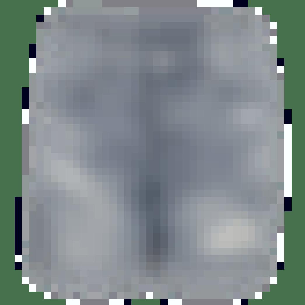Shorts Sa3258