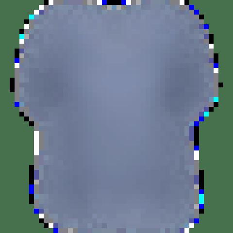 Bailys Shirt