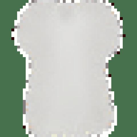 Bey Shirt