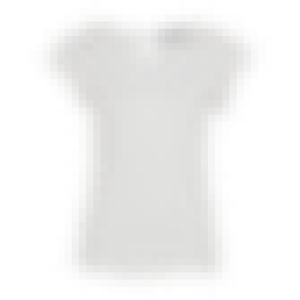 Winstin Shirt