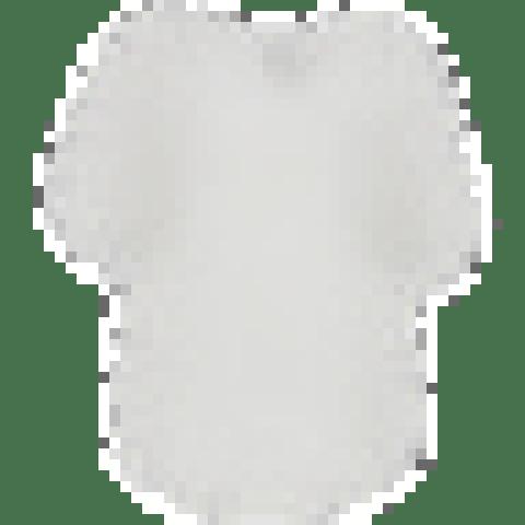 Tirry Shirt