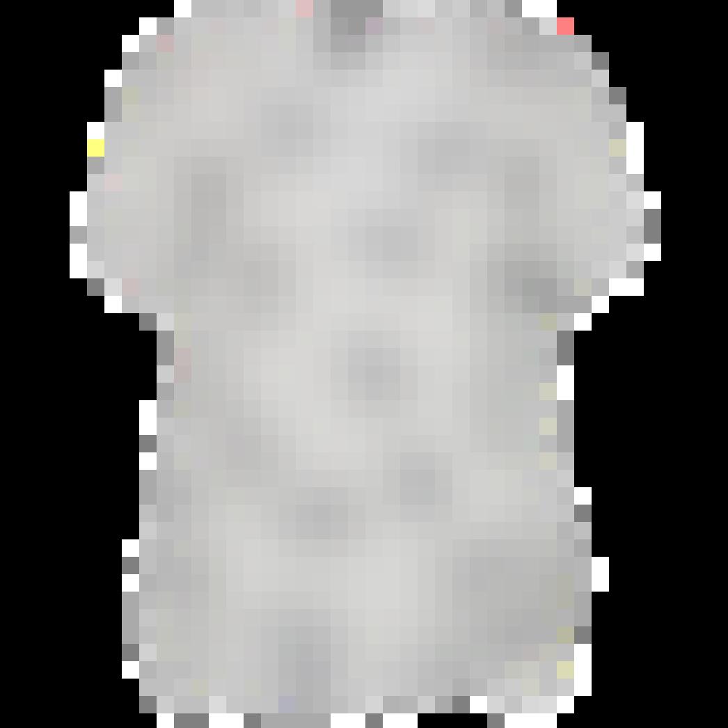 Tena Shirt