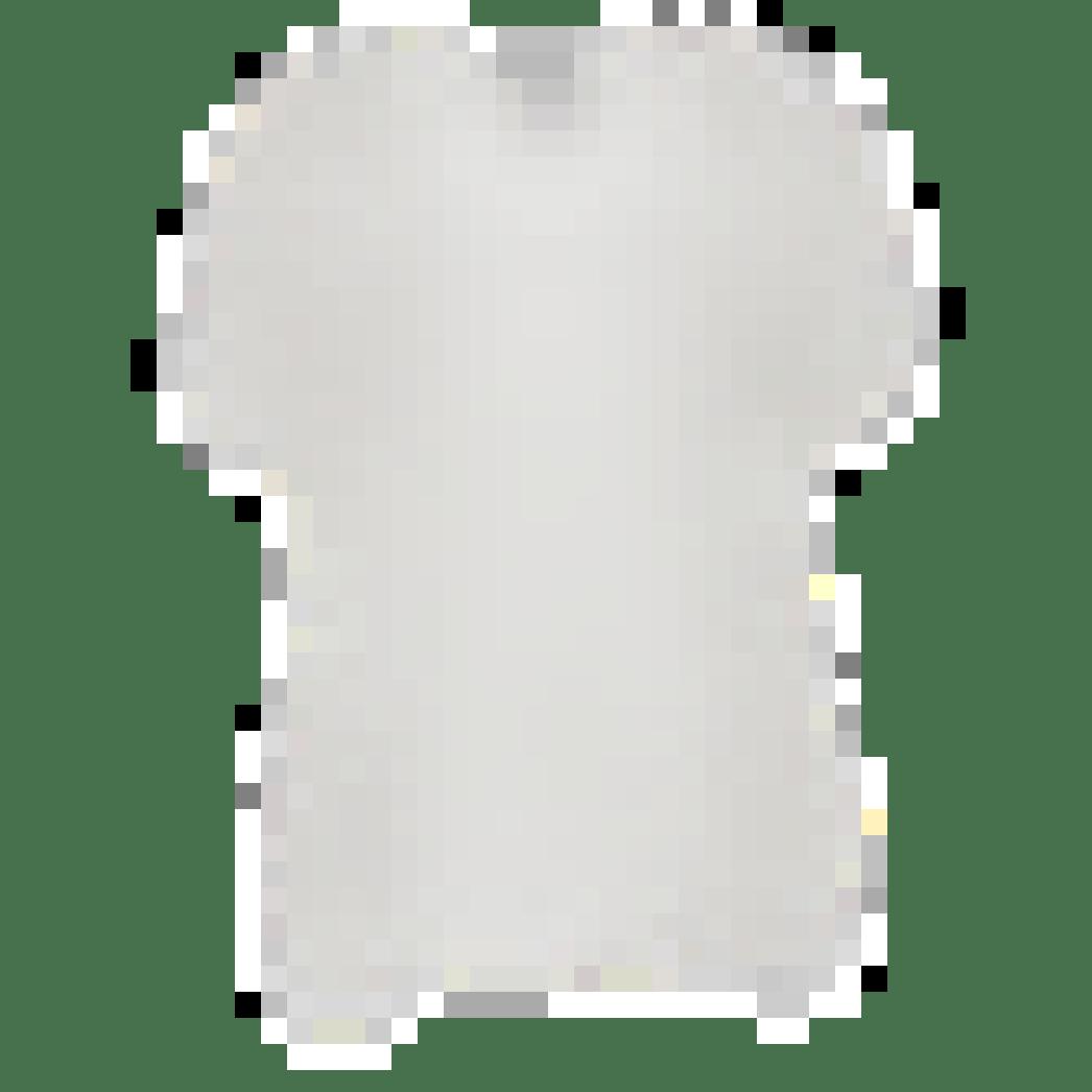 Tena Uni Shirt