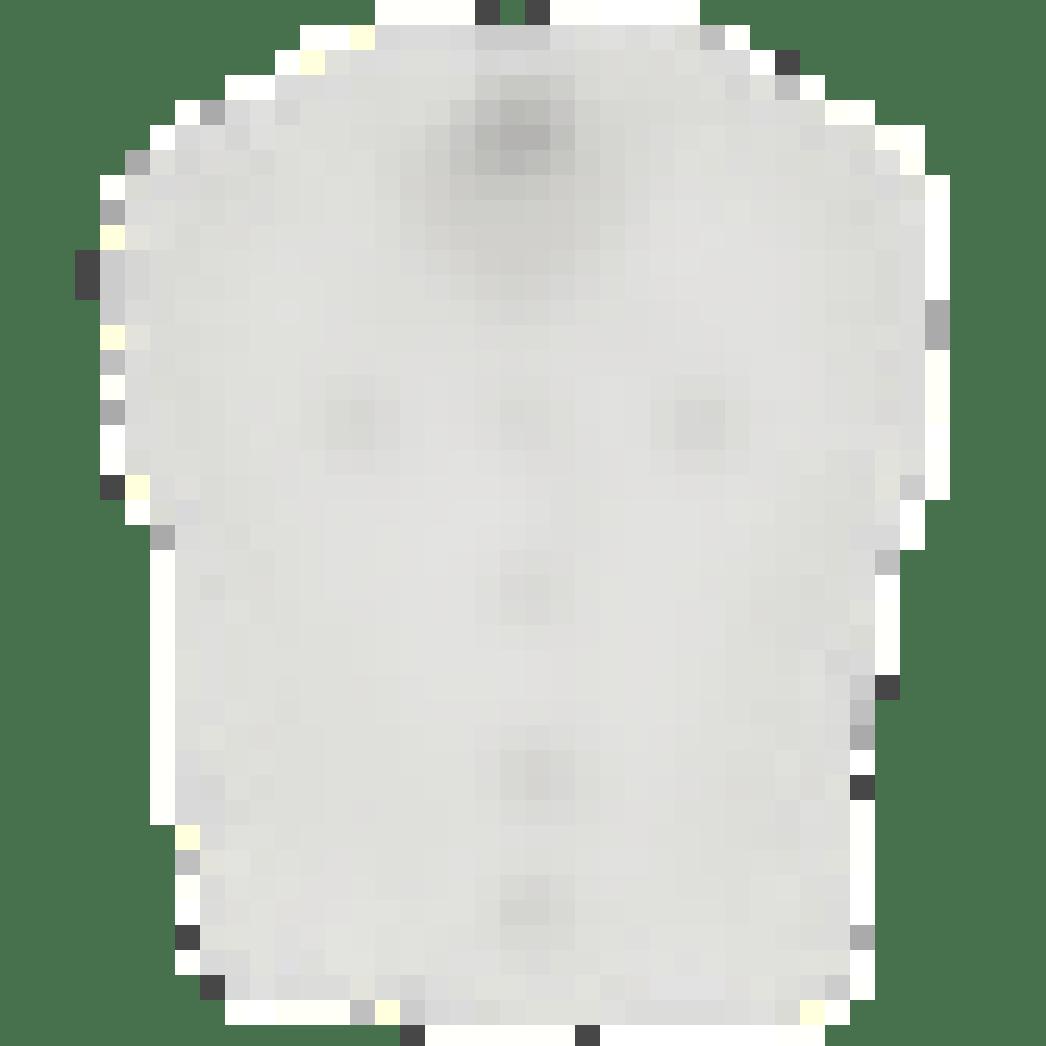 Mega Jacket
