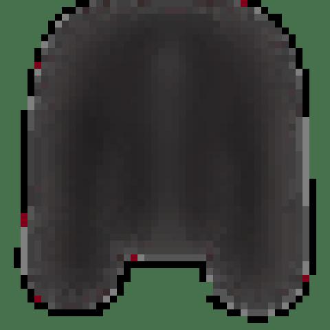 Meddi Jacket