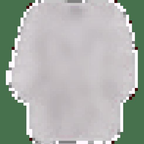 Trabi Print Shirt