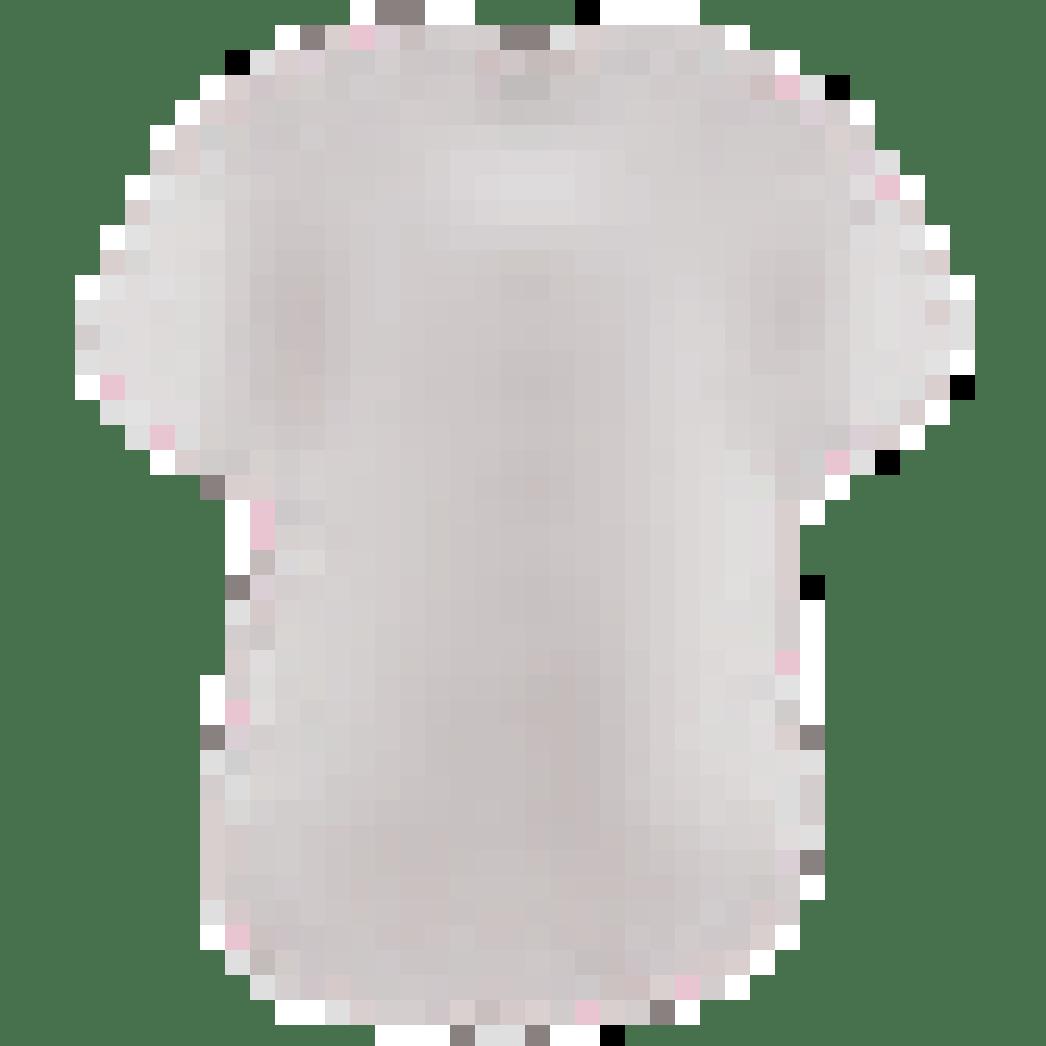 Wasabi Shirt
