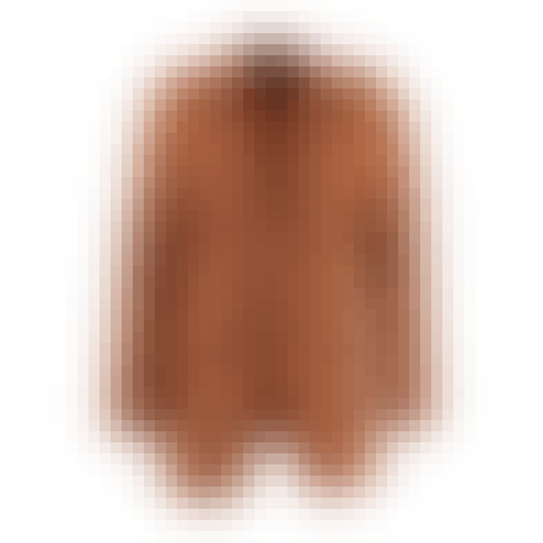 Blani Blazer