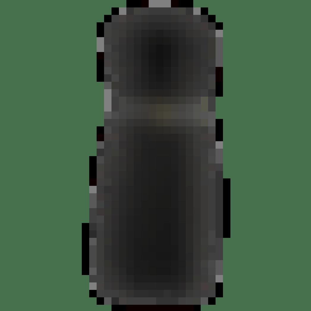 Blarry Jacket