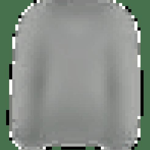 Molosse Shirt