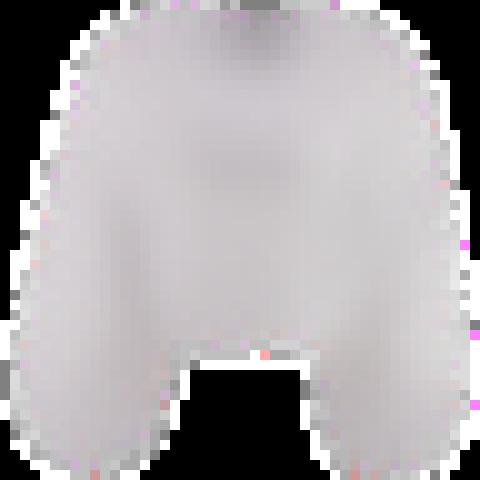 Cira Shirt