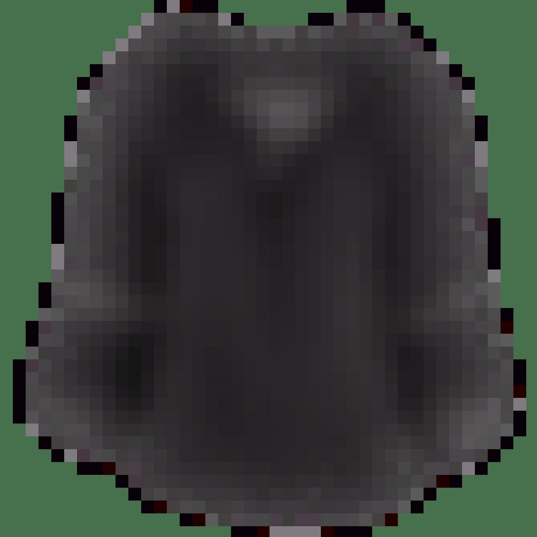 Sugo Shirt