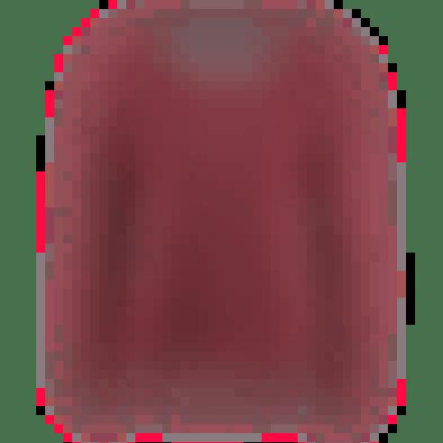 Milan Shirt