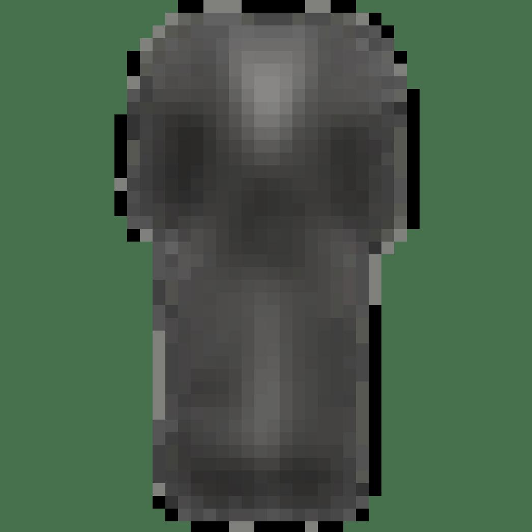 Mata Jacket
