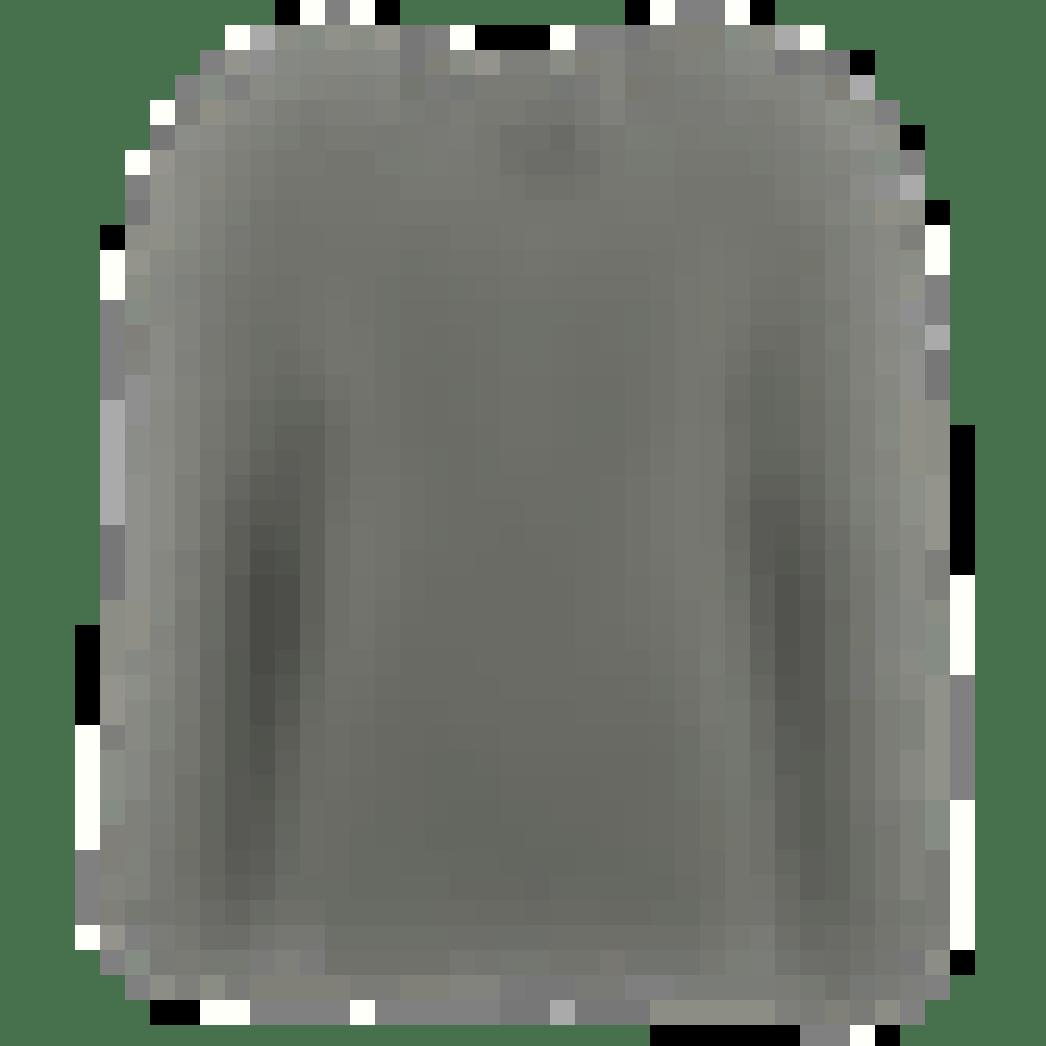Bulmi Pullover