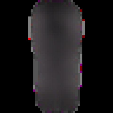 Pants 11341