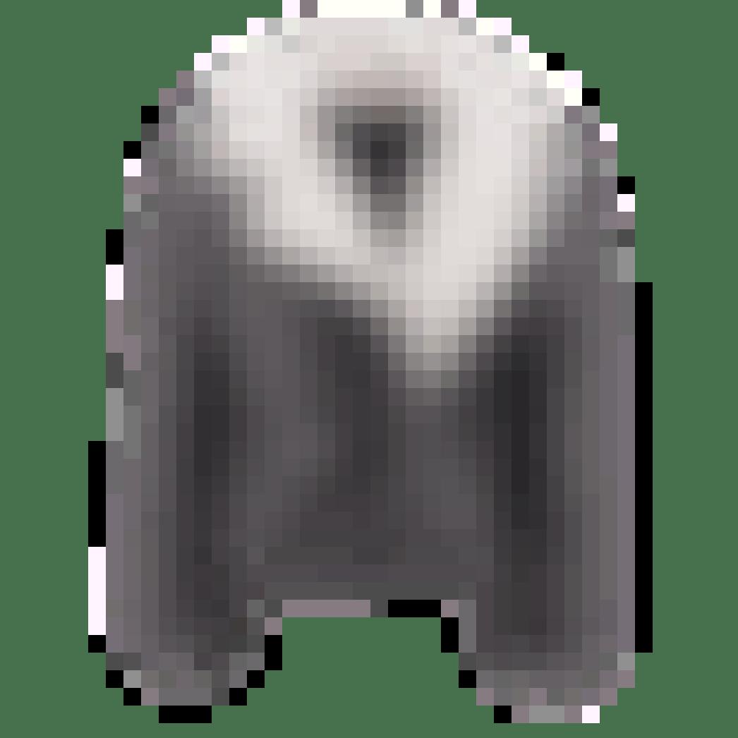 Jacket 11997