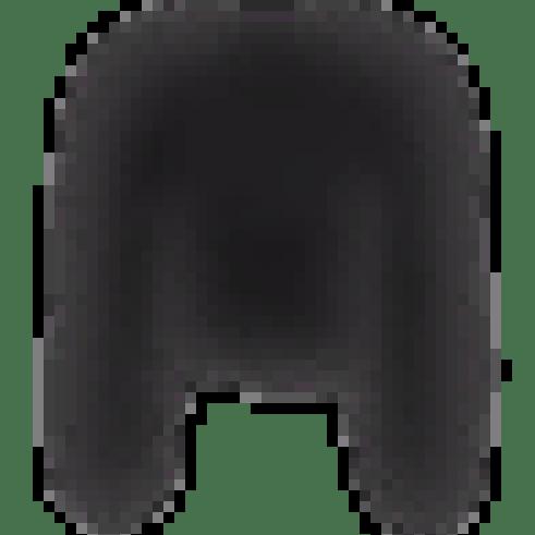 Waido Shirt