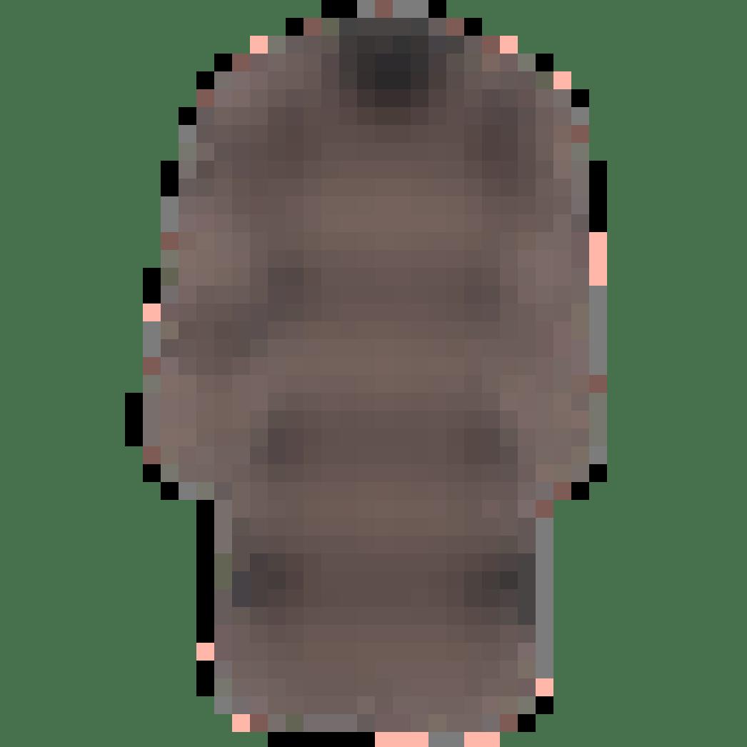 Kleid 858